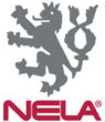 Nela-tools.com
