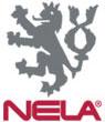 Nela-tools.com